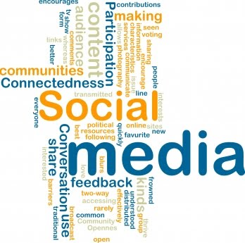 Tips To Start Successfully Marketing Online Today