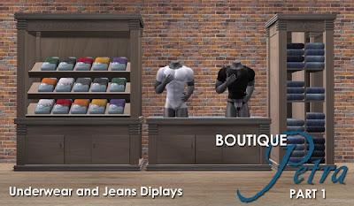 Предметы для общественных лотов   Uw_uwmodel_jeans