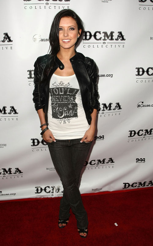 [AudrinaPatridge.LaunchPartyForTheDCMACollectiveFlagshipStore14.03.08(celebrity-gossip.net)]