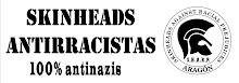 100% Antinazis