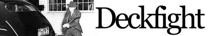 Deckfight