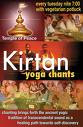 TAKE ME TO  A KIRTAN CHANT!