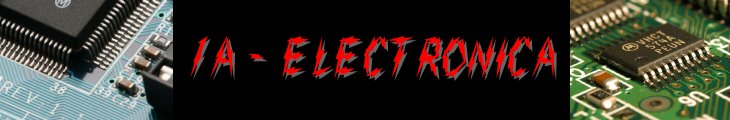 1A   -   Electrónica