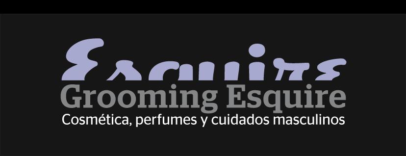 Grroming