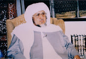 """ al-ulama warisatu al-anbiya"""