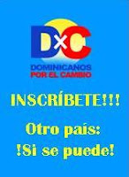 Formulario de Inscripcion