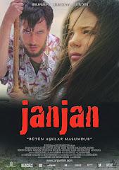 442-Janjan (2007) DVDRip