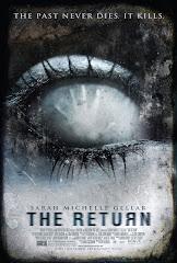 434-Arayış (2006) The Return Türkçe Dublaj/DVDRip
