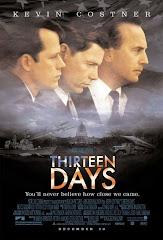 437-Yakın Tehlike (2000) Thirteen Days Türkçe Dublaj/DVDRip
