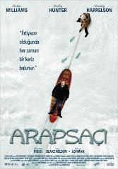 402- Arapsaçı (2005) The Big White Türkçe Dublaj/DVDRip