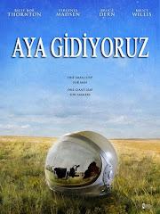 504-Aya Gidiyoruz (The Astronaut Farmer) 2007 Türkçe Dublaj/DVDRip