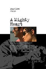 511-Güçlü Bir Yürek (A Mighty Heart) 2007 Türkçe Dublaj/DVDRip