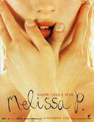 519-Melissa P. 2005 Türkçe Dublaj/DVDRip