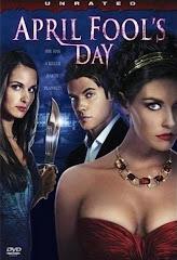 546 - April Fool's Day 2008 Bir Nisan Şakası Türkçe Dublaj DVDRip