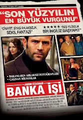 569 - Banka İşi (2008) Türkçe Dublaj