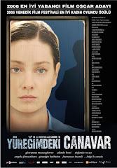 576 - Yuregimdeki Canavar 2005 Türkçe Dublaj DVDRip