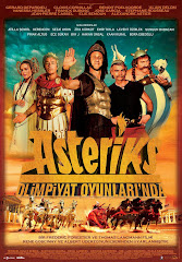 586 - Asteriks Olimpiyat Oyunları'nda 2008 Türkçe DublajDVDRip