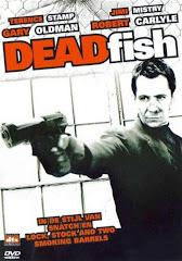 597 - Ölü Balık 2004 Türkçe DublajDVDRİP