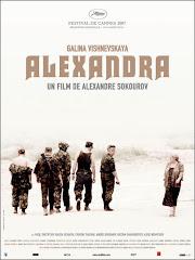 666-Alexandra 2008 Türkçe Dublaj DVDRip
