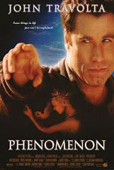 682-Mucize (Phenomenon) 1996 Türkçe Dublaj DVDRip