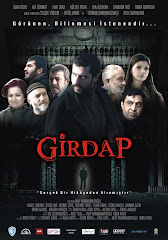 713-Girdap 2008 DVDRip