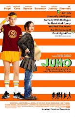 715-Juno 2007 Türkçe Dublaj DVDRip