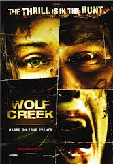 717-Kurt Kapanı - Wolf Creek 2006 Türkçe Dublaj DVDRip