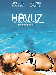 729-Havuz 2003 Türkçe Dublaj DVDRip