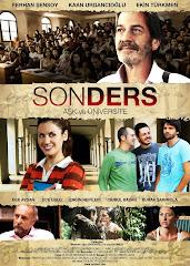 799-Son Ders Aşk ve Üniversite 2007 Türkçe Dublaj DVDRip