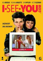 835-I See You.com 2006 Türkçe Dublaj DVDRip