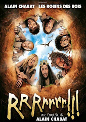850-RRRrrrr 2004 Türkçe Dublaj DVDRip