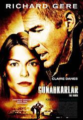 863-Günahkarlar The Flock 2007 Türkçe Dublaj DVDRip