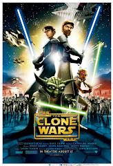 885-Star Wars Klon Savaşları 2008 Türkçe Dublaj DVDRip