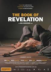 888-Vahiyler - The Book Of Revelation 2007 Türkçe Dublaj DVDRip