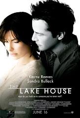 992-Göl Evi - The Lake House 2006 Türkçe Dublaj DVDRip