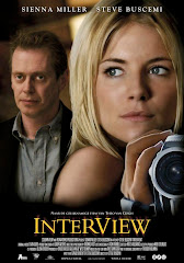 993-Görüşme - Interview 2007 Türkçe Dublaj DVDRip