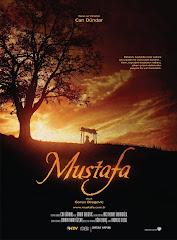 1006-Mustafa 2008 Türkçe Dublaj DVDRip
