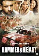 1054-Hammer - Heart 2007 Türkçe Dublaj DVDRip