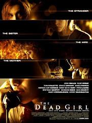 1064- The Dead Girl - Ölü Kız 2006 Türkçe Dublaj DVDRip