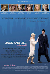 1009-Jack And Jill Vs The World 2008 Türkçe Dublaj DVDRip
