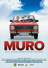1164-Muro - Lanet Olsun İçimdeki İnsan Sevgisine 2008 DVDRip