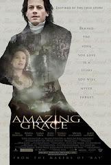 1093-Amazing Grace - özgürlügün şarkısı 2006 Türkçe Dublaj DVDRip