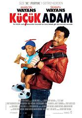 1139-Küçük Adam - Little Man 2006 Türkçe Dublaj DVDRip