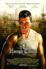 1138-Acımasız Hayat - Harsh Times 2005 Türkçe Dublaj DVDRip