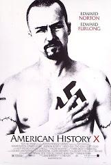 1148-Geçmişin Gölgesinde - American History X 1999 Türkçe Dublaj DVDRip