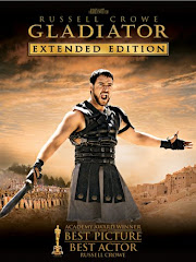 1150-Gladyatör - Gladiator 2000 Türkçe Dublaj DVDRip