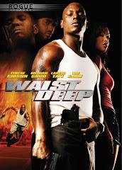 1163-Waist Deep - Ölümüne 2006 Türkçe Dublaj DVDRip