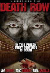 1186-Ölüm Sırası Death Row 2007 Türkçe Dublaj DVDRip