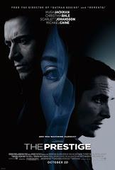 1253-Prestij - The Prestige 2006 Türkçe Dublaj DVDRip