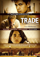 1256-Satılık Çocuklar - Trade 2007 Türkçe Dublaj DVDRip